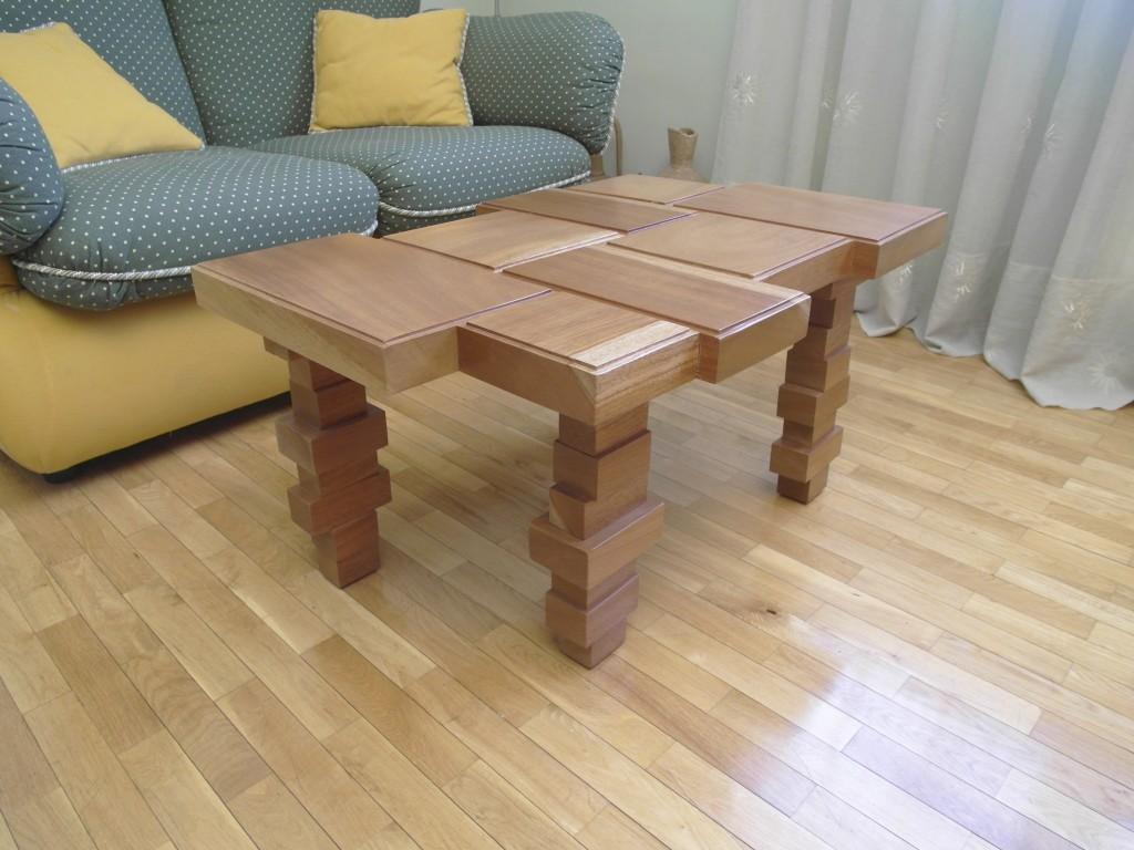 mesa en abebay