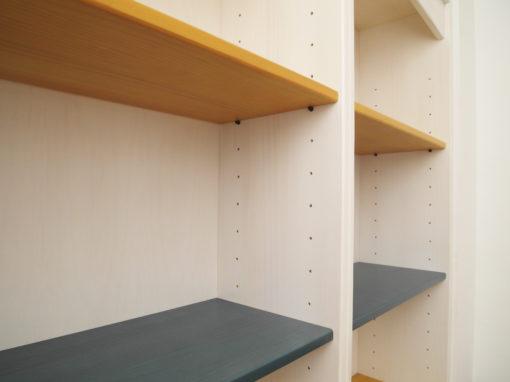dormitorio juvenil personalizado